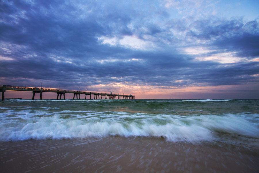 Ft walton beach malcolm macgregor photography